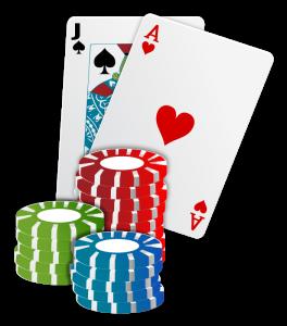 pröva casino
